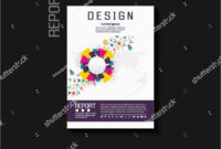 Business Cards For Teachers Templates Free – Caquetapositivo with Business Cards For Teachers Templates Free