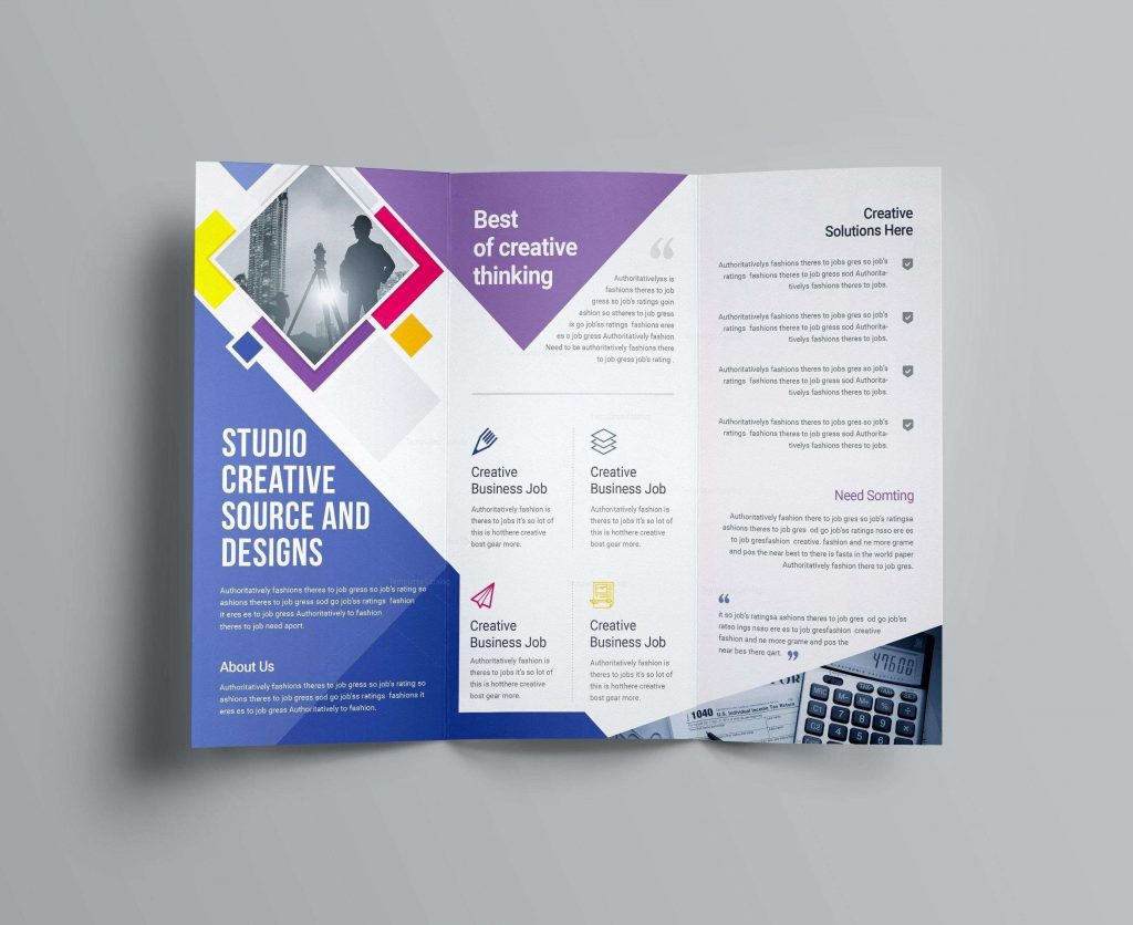 Business Cards For Teachers Templates Free Hvac Card With Business Cards For Teachers Templates Free