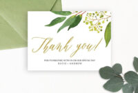 Business Cards For Teachers Templates Free Thank You Card inside Business Cards For Teachers Templates Free