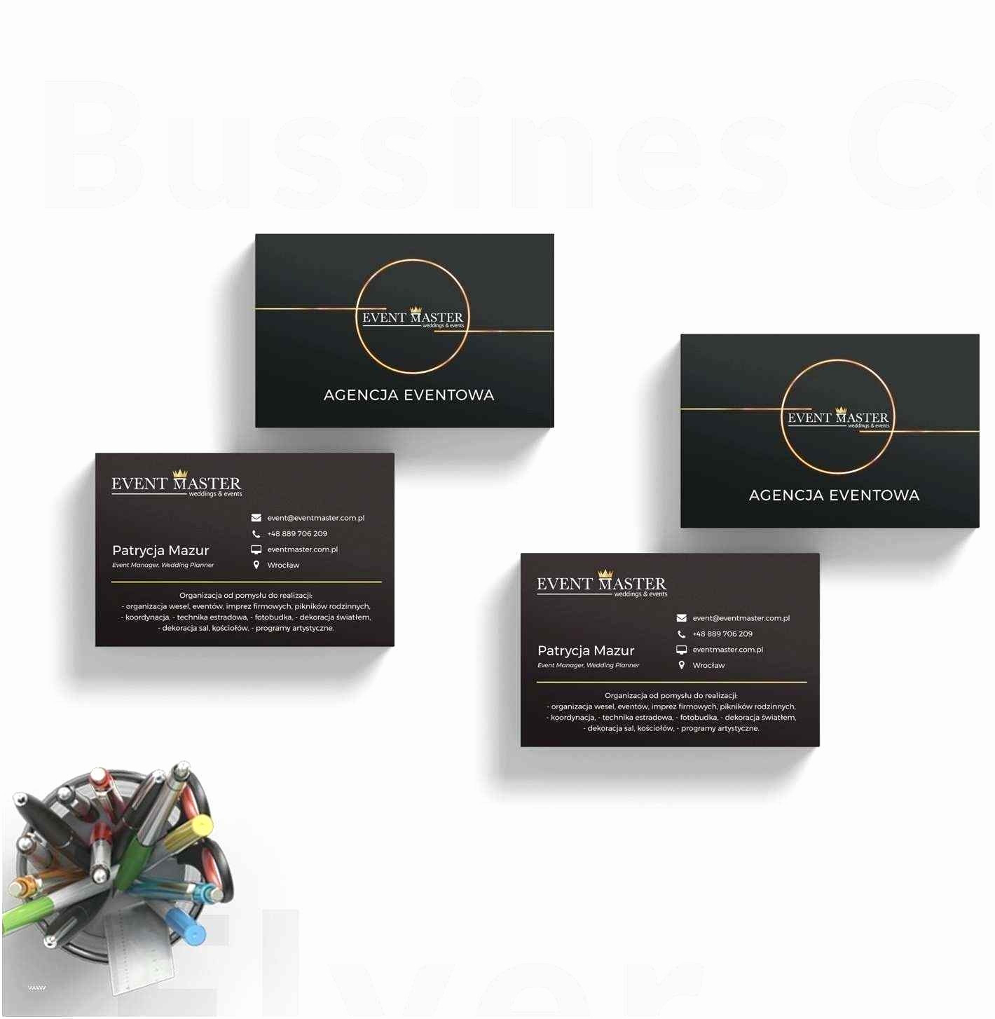 Business Cards For Teachers Templates Free Unique Emergency Pertaining To Business Cards For Teachers Templates Free