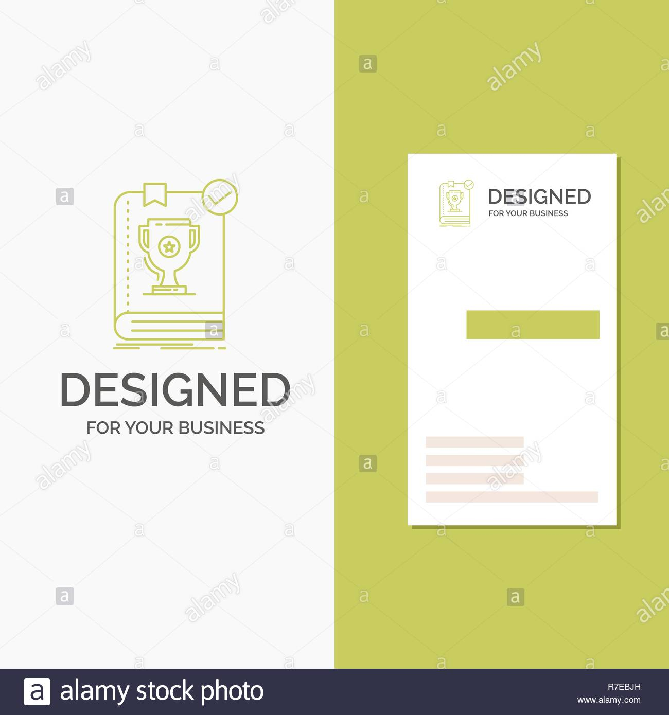 Business Logo For 554, Book, Dominion, Leader, Rule, Rules Intended For Dominion Card Template