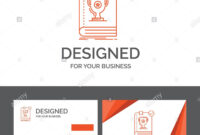 Business Logo Template For 554, Book, Dominion, Leader, Rule with regard to Dominion Card Template