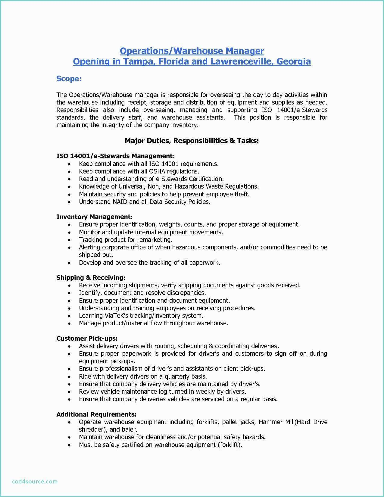 Business Rules Template Word - Caquetapositivo Throughout Business Rules Template Word