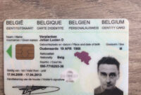 Buy Fake Id Cards For Sale, Germany, Italy, Spain, Us, Uk for Georgia Id Card Template