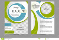Buy Online: Leadership Training Flyer Template with regard to Training Brochure Template