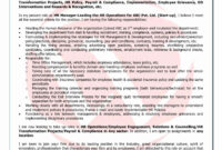 Call Sheet Template   Glendale Community in Borderless Certificate Templates