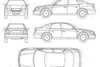 Car Line Draw Insurance, Rent Damage, Condition Report Form intended for Car Damage Report Template