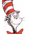 Cat In The Hat Blank Template – Imgflip regarding Blank Cat In The Hat Template