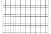 Centimeter Graph Paper | Math Teaching Ideas | Printable within 1 Cm Graph Paper Template Word