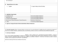Certificate Of Conformance Template – Fill Online, Printable regarding Certificate Of Conformity Template