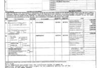 Certificate Of Liability Insurance Form California What Is in Acord Insurance Certificate Template