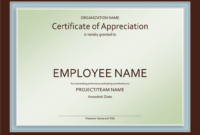 Certificate Powerpoint Template Filename | Elsik Blue Cetane Pertaining To Award Certificate Template Powerpoint