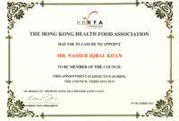 Certificate Template | Turk Templates | Certificate for Athletic Certificate Template