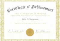 Certificate Templates: Army Certificate Of Appreciation with regard to Army Certificate Of Appreciation Template