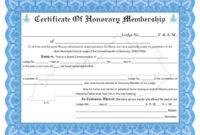 Certificates. Awesome Llc Membership Certificate Template throughout Llc Membership Certificate Template Word