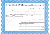 Certificates. Awesome Llc Membership Certificate Template within New Member Certificate Template