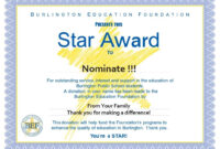 Certificates: Latest Star Naming Certificate Template Ideas within Star Naming Certificate Template