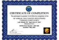 Certificates. Mesmerizing Award Certificate Template Word Pertaining To Award Certificate Templates Word 2007