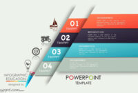 Change Infographic – Elegant ¢Ë†å¡ How To Change Powerpoint with Change Template In Powerpoint
