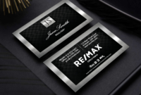 Check Out Our Amazing Selection Of Remax Business Cards with Office Max Business Card Template