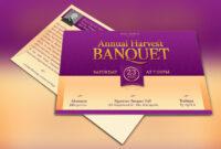 Church Banquet Invitation Templategodserv Designs throughout Church Invite Cards Template