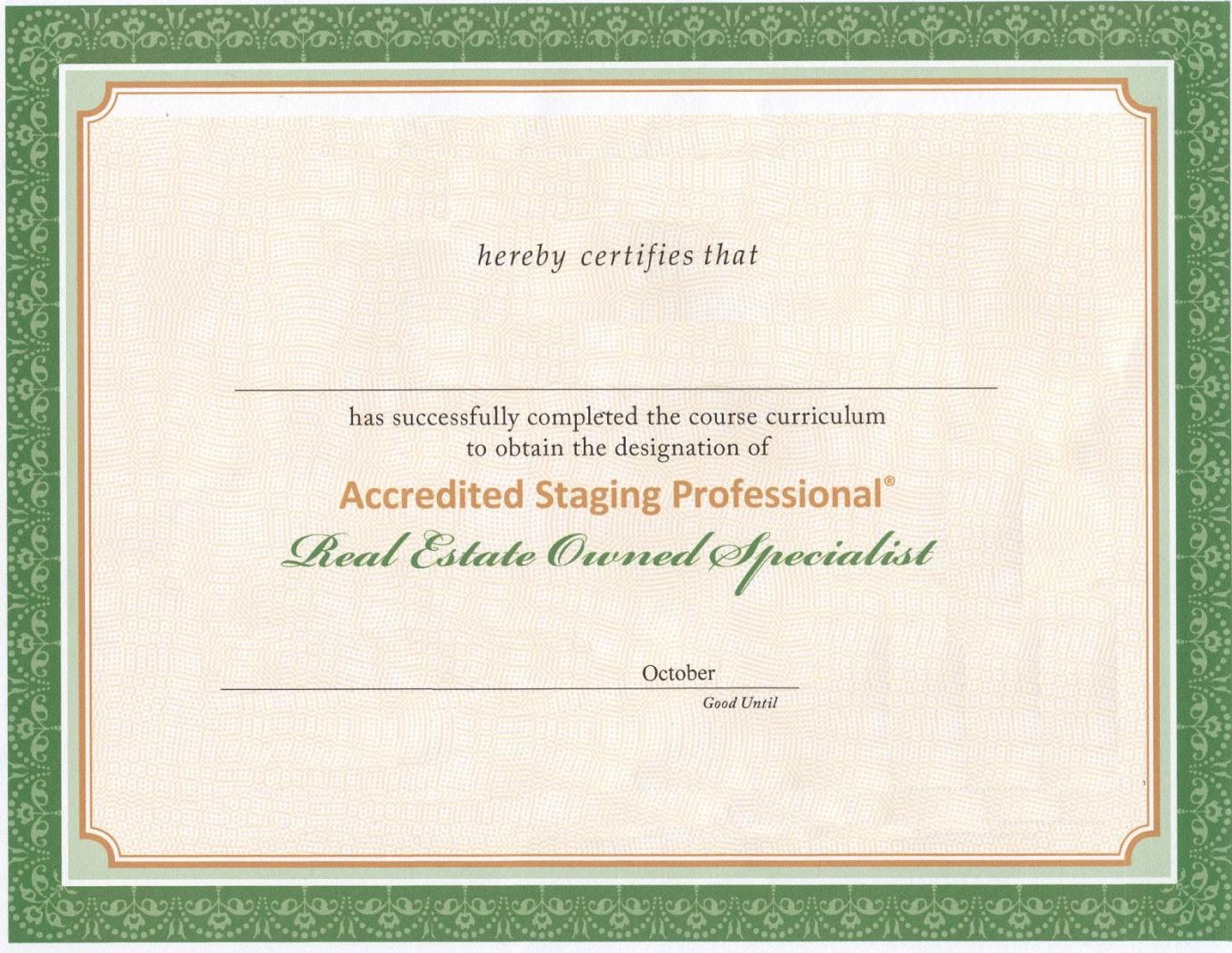 Client Certificate Template – Certificate Templates Within Referral Certificate Template