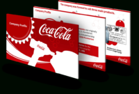 Coca-Cola – Powerpoint Designers – Presentation & Pitch Deck in Coca Cola Powerpoint Template