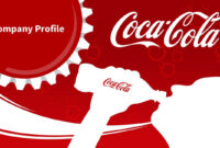 Coca-Cola – Powerpoint Designers – Presentation & Pitch Deck with regard to Coca Cola Powerpoint Template
