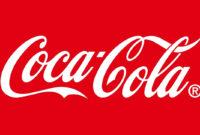 Coca Cola Presentation Video with regard to Coca Cola Powerpoint Template