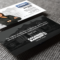 Coldwell Banker Realtors, Do You Need A New Business Card Regarding Coldwell Banker Business Card Template