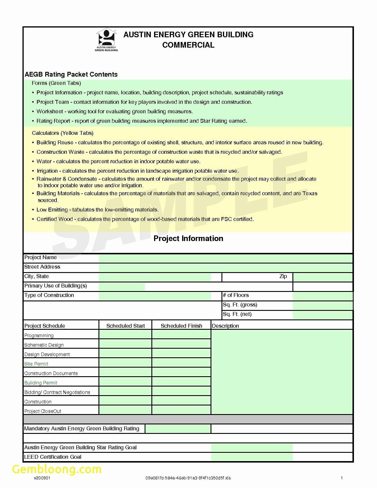Construction Interim Payment Certificate Template Within Construction Payment Certificate Template