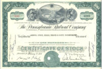 Corporate Bond Certificate Template – Carlynstudio pertaining to Corporate Bond Certificate Template