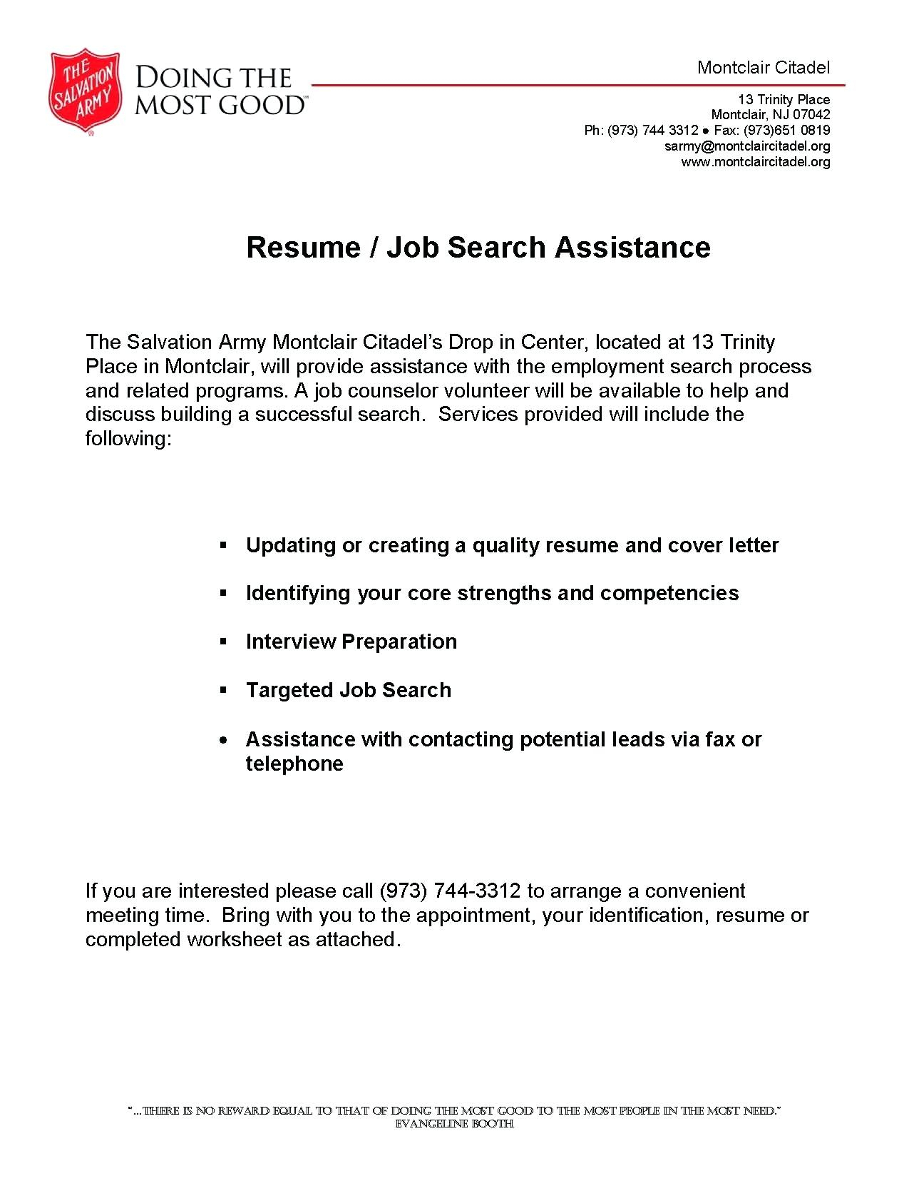 Cover Letter Disability Support Worker Resume Templates Home Pertaining To Community Service Template Word
