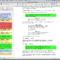 Craft : Screenplay Format – Do I Really Need Screenwriting Pertaining To Microsoft Word Screenplay Template