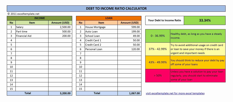 Credit Card Amortization Excel Spreadsheet Kayacard Co Sheet For Credit Card Interest Calculator Excel Template