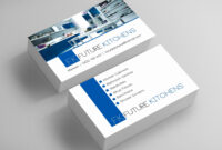 Customizable Business Card Template Free | Creative-Atoms regarding Advocare Business Card Template