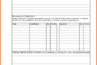 Daily Work Progress Report Format – Corto.foreversammi pertaining to Daily Work Report Template