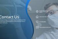Dental Premium Powerpoint Template – Slidestore within Radiology Powerpoint Template