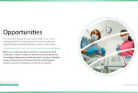 Dentistry Premium Powerpoint Template – Slidestore for Radiology Powerpoint Template