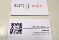 Diy Double Sided Business Cards | Free Template | Mac Users throughout Office Max Business Card Template