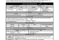 Doctor Report Template—Custom Header throughout Site Visit Report Template