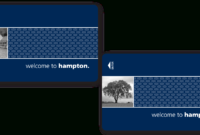 Download Plastic Hotel Key Cards – Key Card Design Template within Hotel Key Card Template