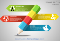 Download Template Powerpoint 2007 Free Templates Themes throughout Powerpoint 2007 Template Free Download