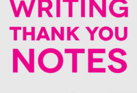 Easy Wedding Thank You Card Wording Templates | A Practical pertaining to Template For Wedding Thank You Cards