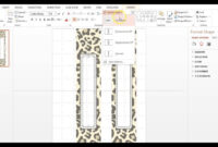 Editing Spines Labels For Binders Inside 3 Inch Binder Spine Template Word