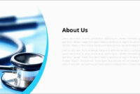Elegant Collection Of Surgery Ppt Templates Free Download pertaining to Free Nursing Powerpoint Templates