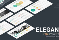 Elegant Free Download Powerpoint Templates For Presentation with Free Powerpoint Presentation Templates Downloads