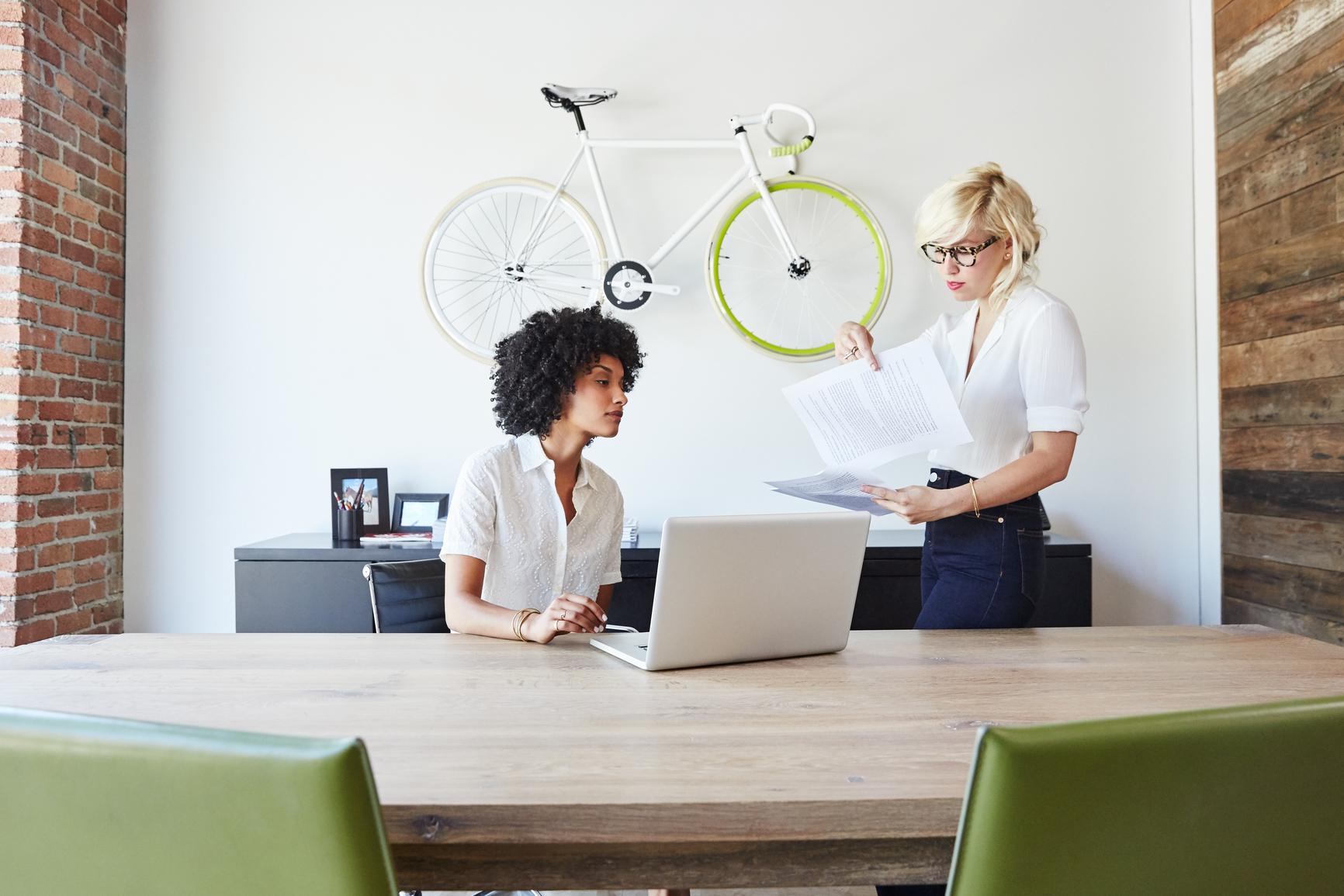Employee Satisfaction Surveys: Best Practices & Questions With Employee Satisfaction Survey Template Word