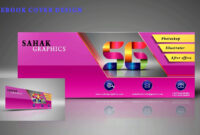 Facebook Cover Photo Psd Free Download | Photoshop Tutorial for Photoshop Facebook Banner Template