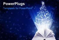 Fairy Tale Powerpoint Templates W/ Fairy Tale-Themed Backgrounds in Fairy Tale Powerpoint Template